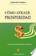Como Atraer Prosperidad