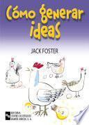Cómo generar ideas