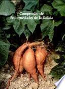 Compendio de enfermedades de la Batata(camote, Boniato)