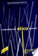 Comportamiento Etico Gerencial