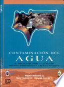 Contaminación del agua e impactos por actividad hidrocarburífera en la serranía Aguaragüe