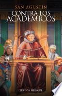 Contra los Académicos