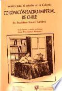 Coronicón sacro-imperial de Chile