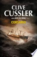 Corsario (Juan Cabrillo 6)