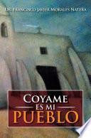 Coyame Es Mi Pueblo