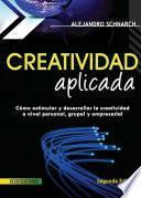 Creatividad aplicada