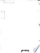 Cronica del Rey Don Rodrigo, con la destruycion de España, y como los moros la ganaron : nueuamente corregida ...