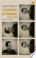 Cuaderno de trabajo (1955-1974)