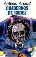 Cuadernos de Rodez