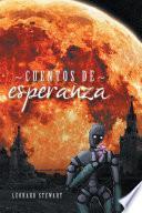 CUENTOS DE ESPERANZA