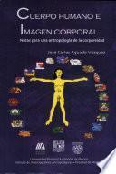 Cuerpo humano e imagen corporal