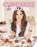 Cupcakes de Tamara