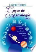 Curso de astrología. Tomo 2