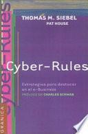 Cyber-Rules