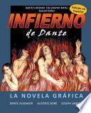 Dante's Inferno / Infierno de Dante