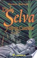 De la selva y otros cuentos