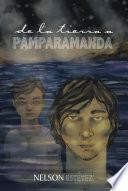 De la tierra a Pmparamanda