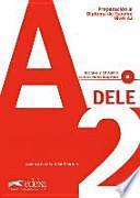 DELE Nivel A2. Übungsbuch mit CDs