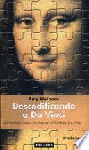 Descodificando a Da Vinci