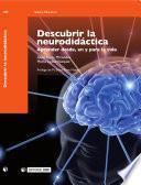 Descubrir la neurodidáctica