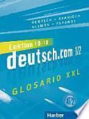 Deutsch.com 1/2