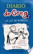 Diario de Greg: Móntatelo tu mismo