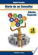 Diario de un Consultor. Edición Especial