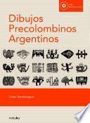 Dibujos precolombinos argentinos