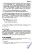 Diccionario bibliográfico de la música argentina