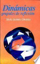DINÁMICAS GRUPALES DE REFLEXIÓN
