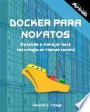 Docker para Novatos