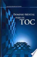 Dominio Mental para el TOC