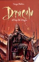 Drácula, el hijo del Dragón