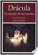 Dracula-El Principe de Las Tinieblas
