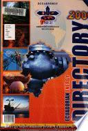 Ecuadorian Energy Directory