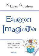 Educación imaginativa
