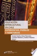 Educación Intercultural en Chile