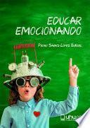 EDUCAR EMOCIONANDO