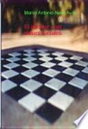 El ajedrez y las clases sociales