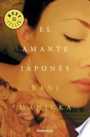 El amante japons / The Japanese Lover