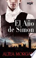 El año de Simon