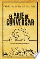 El arte de conversar