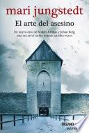 El arte del asesino (Versión hispanoamericana)