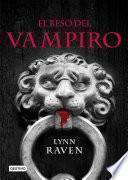 El beso del vampiro
