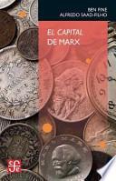 El capital de Marx / Capital