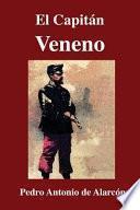 El Capitán Veneno