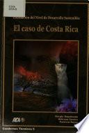 El caso de Costa Rica
