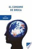 El Cerebro de Broca