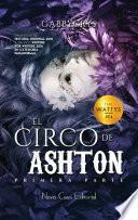 El Circo de Ashton