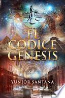 El Códice Génesis